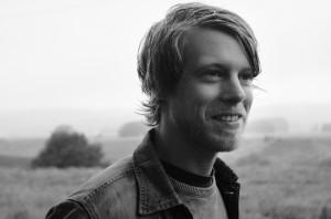 Kelder Van Rasmus : Schweden in hannover archiv 2012 veranstaltungen