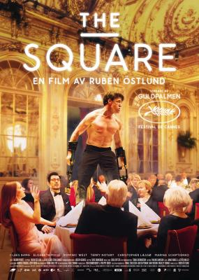 The Square ©